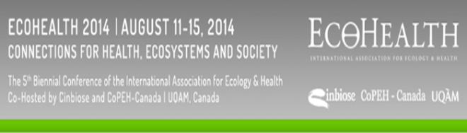 ecohealth2014-2