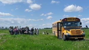 Field School